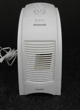 HONEYWELL HCM-630 SERIES QUIETCARE COOL AIR HUMIDIFIER 3 GALLON OUTPUT/DAY
