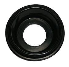 Membrane pour Vanne des gaz Suzuki Dr650 DR 650 Carburateur Librane Mikuni