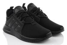 Schuhe ADIDAS X PLR J Damen Jungen UNISEX Sneaker Turnschuhe Freizeit  ORIGINALS 235ee0e149