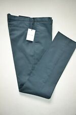 """Paul Smith Gents Formal Fit Trouser Cotton 36"""" RRP £205 Brand New"""