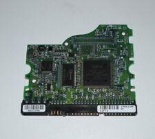 LOGICA PCB MAXTOR DIAMONDMAX PLUS 9 YAR41BW0 301599100 C8-C1 040111300 K2FYA