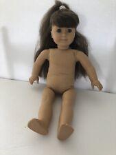 New ListingAmerican Girl Pleasant Company 18� Doll