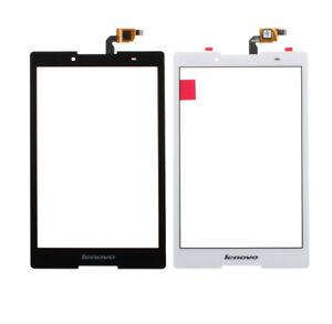For Lenovo Tab 2 A8-50 A8-50F A8-50LC Touch Screen Digitizer Glass Replacement