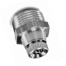 Kompressor Kondensatablassventil G 1/2 a