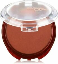 COVERGIRL Queen Collection Natural Hue Mineral Bronzer Ebony Bronze 120 10ml PA