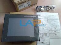 NEW IN BOX Mitsubishi GT1150-QSBD-C touch screen