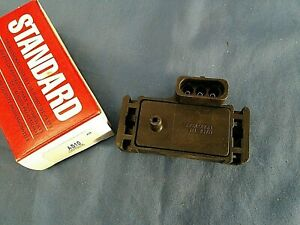 GM BOPC Cadillac GMC Jeep Manifold Pressure Sensor # AS10 1981-1995