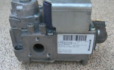 Honeywell Gas Valve VK8115V