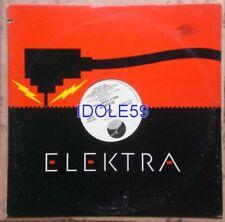 Vinyles maxis rock hard rock