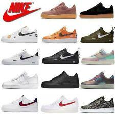Nike Air Force 1 07 Alle Größen