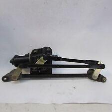 (2361) Motorino tergicristallo 981001C100 Hyundai Getz 2006 usato (8-3-B-8)