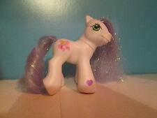 My little pony G3 Baby Goody Gumdrop (1)