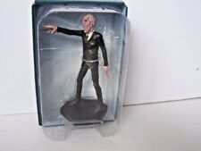 Eaglemoss Doctor Who figurine collection - #10 Silent (C3)