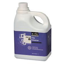 Tile Cleaner (1 litre)