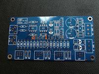 NE5532 Volum Control Audio Power Amplifier PCB Board / DIY
