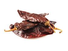Guajillo Chile Pepper-16 oz-Dried Guajillo Pepper -  1 Lb