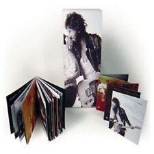 Born to Run [30th Anniversary Edition] Bruce Springsteen Still Sealed 3 discs