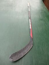 """Vintage Composite 43"""" Long Hockey Stick Sher-Wood Rekker"""