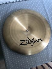 Zildjian Swish China Cymbal