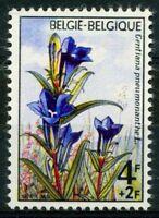 Belgio 1974 SG 2372 Nuovo ** 100%