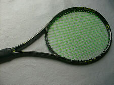 HEAD SPEED LTD Tennis Racquet Racket