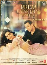 Prem Ratan Dhan Payo & Other Hits - 2015 Brand New 50 Songs Official MP3