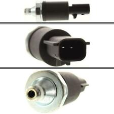 New Oil Pressure Switch for Jeep Cherokee 1998-2003