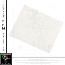 Baumwolle für Klavier Druck 20x25 cm 200x250 mm Drucktaster 3D mk2b Beheizt Plan