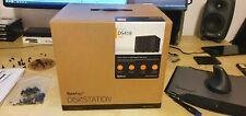 Synology Diskstation DS418 NAS