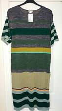 H&M jumper dress size S