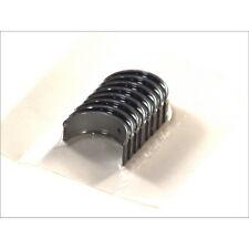 Pleuellager GLYCO 01-4117/4 STD