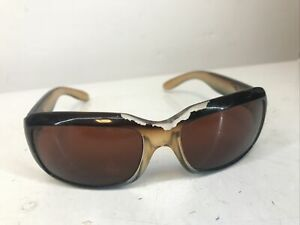 Kaenon Sunglasses Bolsa Polarized Italy *Has Some Wear*