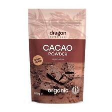 Bio Pulver Kakao