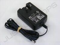 Véritable Original 5V 1A 5W Adaptateur Alimentation AC Chargeur PSU 163-1149