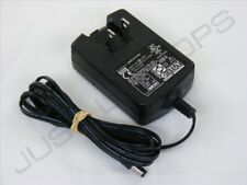 Original Genuino 5V 1A 5W cargador adaptador AC PSU 163-1149