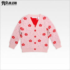 Country Road Baby Wool Clothing
