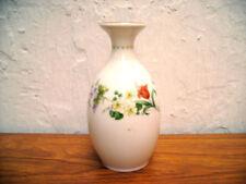 Vase Mirabelle Decorative Wedgwood Porcelain & China