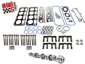 6.4L Camshaft Install Kit for 2009+ Chrysler Dodge Jeep 5.7L Hemi Car Truck