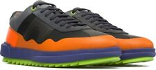 new Camper Marges Sport Sneakers Shoes Sz. US 11  44