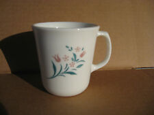 Corelle ROSEMARIE Angle Sided Coffee Cups-chk qty
