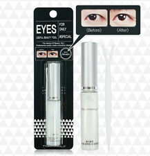 TONYMOLY Eyelash Double Eye lid Adhesive eyelid glue FIX DOUBLE EYELID GLUE