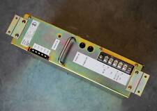 PD14A Power Supply AC - USED
