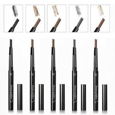 Waterproof Eyebrow Pencil Long Lasting Automatic Eyebrow Liner Makeup Tool