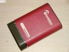 Epiphan VGA2USB Portable USB to VGA Video Grabber
