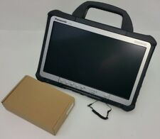 Mercedes Star Diagnose MB Tablet 06/2020 Xentry Vediamo  DTS .