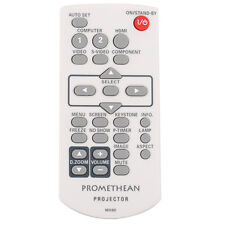 Sanyo PRM-30 Genuine Original Remote Control