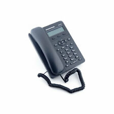 Telefono Grandstream GXP1165