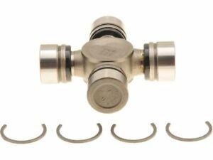 Spicer Universal Joint fits GMC Yukon XL 1500 2000-2014 5.3L V8 23QQDH