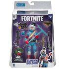 Fortnite Legendary Series 6in Figure Pack, Slushy Soldier