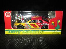 Rcca/Action 1/64 Terry Labonte #5 Kellogg's 1998 Chevrolet Monte Carlo